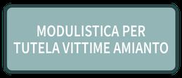 Vittime amianto modulistica ONA