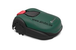 Robomow RK1000 RK2000 Alrobo 2021
