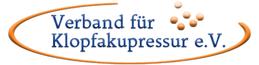 TBT-Kursangebot beim Verband für Klopfakupressur e. V.