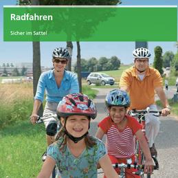 bfu_3.018.01_Radfahren-Sicher.pdf