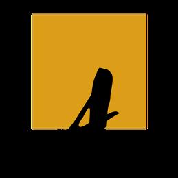 Logo Académie des Autonomes formation en ligne pour travailleur autonome solopreneur