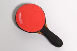Ping Pong-Schläger