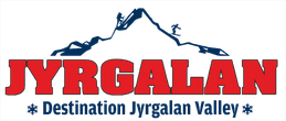 Destination Jyrgalan in Kyrgyztan