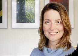 Maren Kronfeld (Bachelor of Science Psychologie)