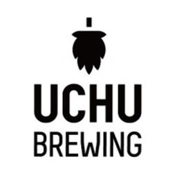 UCHU BREWING 宇宙ビール 細野商店
