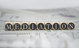 Präventive Mediation