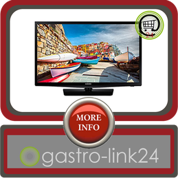 Hotel Fernseher TV