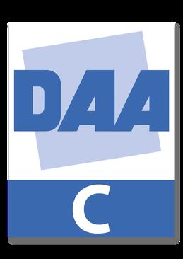 Parkhaus/Parkplatzschild, Aluminium-Verbundplatte