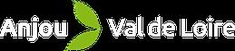 Logo Fil d'Ariane Aujou