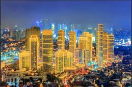 ズーク シンガポール