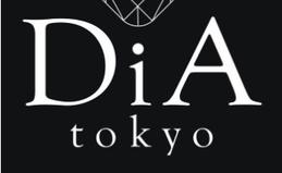 クラブ 渋谷
