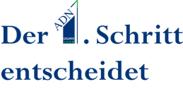 Schuldnerberatung Rostock