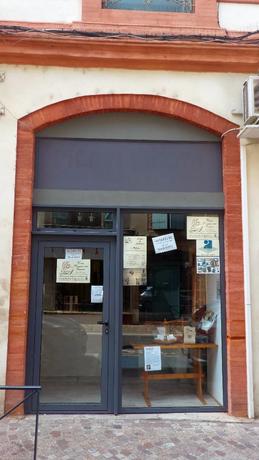 PLEIN CUIR - Artisan RELIEUR - 1 Rue Mary Lafon - 82000 MONTAUBAN