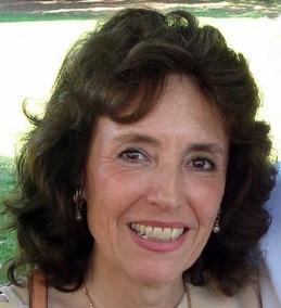 Sabine De Knop