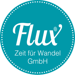 Mama Coaching Krise Hilfe systemische Familientherapie