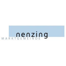 Marktgemeinde Nenzing