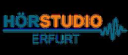 Hörstudio Erfurt