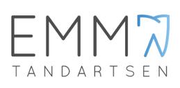 logo van Tandheelkundig Centrum Parijsch Culemborg