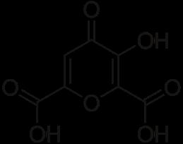 Меконовая кислота