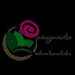 soins naturels plantes fleurs de bach gemmothérapie ateliers sorties nature élixirs floraux stress émotions
