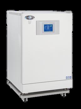 NuAire Incubator NU-5800 series