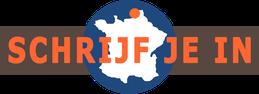 Schrijf je in voor een taalkamp in Frankrijk
