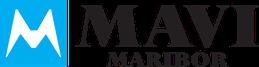 Mavi Maribor