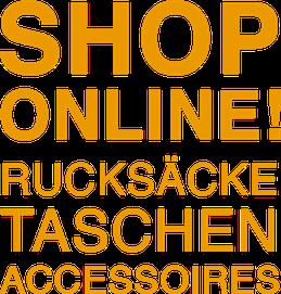 Deuter Rucksack Onlineshop