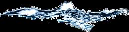 Wasser Wellen Biographiearbeit Biografie & Hypnose Heidelberg Mannheim Ludwigshafen Karlsruhe Darmstadt Frankfurt Weinheim Koblenz Heilbronn Kaiserslautern Stuttgart Würzburg Ulm Augsburg München Freiburg Baden-Baden Deutschland Österreich Schweiz | Hypno