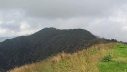 Domodossola centro storico