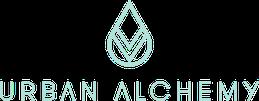 Urban Alchemy Online Shop