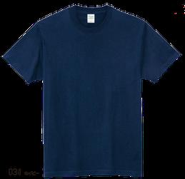 お得な個人ネームパックのTシャツ00083