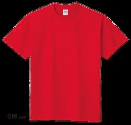お得な個人ネームパックのTシャツ00085の写真