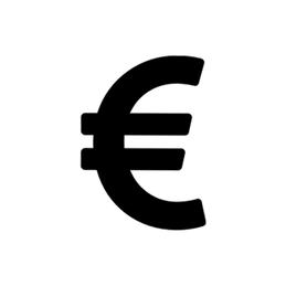 Avantages financiers et économies réalisées viager