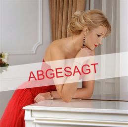 Klavierkonzert Ekatarina Popova