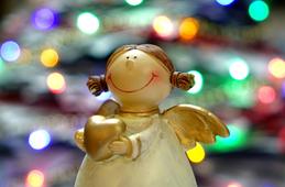 Weihnachten im Küsterhaus, Kunst und Kultur im Küsterhaus Varrel