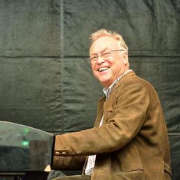 Gottfried Böttger Memorial Concert
