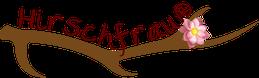 Logo Hirschfrau