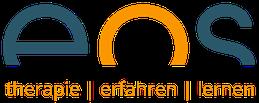 Bildungsinstitut für naturnahe Medizin/Heilpraktik/Bremen