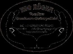 VSO Rügen - Vesalius Seminare-Osteopathie