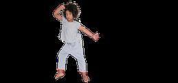 vetementsenfant-faitmain-umatoktok-bellequalité-ecoresponsable-france-pantalonsenfant-jupesfilles-robesfilles-manteauxenfant-toutdoux-toutchaud-umatoktok-anoukferrier-design
