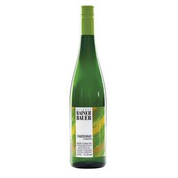 Weingut Rainer Bauer - Chardonnay
