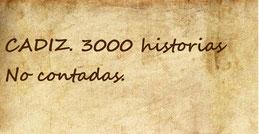 Blog de historia, misterios, turismo y curiosidades del guía cultural y turístico Fernando Soto