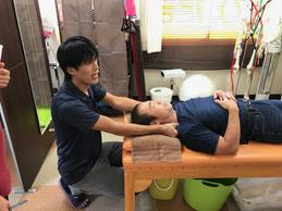 東京のゴッドハンドセミナー,おすすめ不妊治療整体