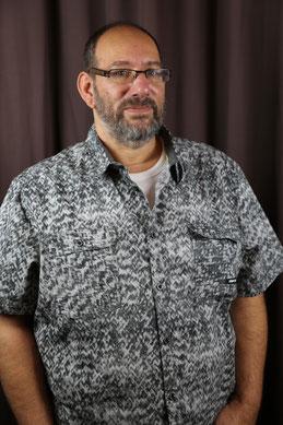 Bernd Lorrig