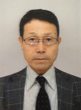 佐藤弘一 税理士 所長税理士 佐藤会計事務所