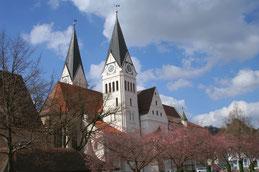 Foto: Bistum Eichstätt