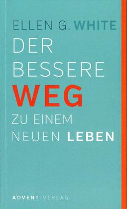 Bild: Advent-Verlag Lüneburg