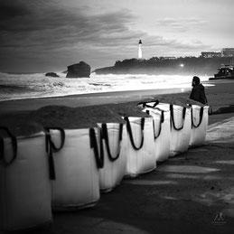 Tous droits réservés © Mathieu Prat - Photographe au Pays-Basque