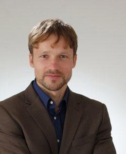 Martin Damerau zertifizierter Mediator nach immedio©